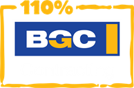 BGC Contracting Careers
